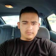 mariop728's profile photo