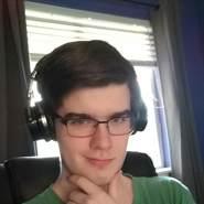 l0ki720's profile photo