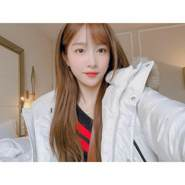 hani_miel's profile photo