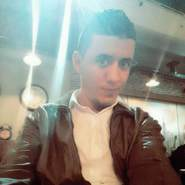 aymenm179's profile photo