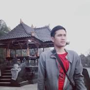 alex190559's profile photo
