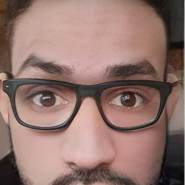 mohameda11324's profile photo
