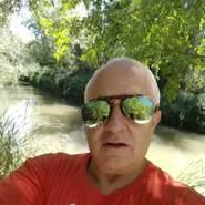 urtaintxo1's profile photo
