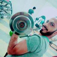 amra912's profile photo