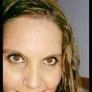madrilena38's profile photo