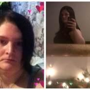 vkavanagh39's profile photo