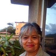 yusmarm's profile photo