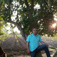 khaledg284's profile photo