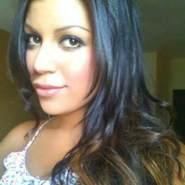 brianna3835's profile photo