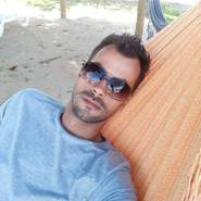 guilhermed264's profile photo