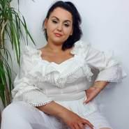 jenny1212_68's profile photo