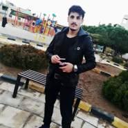 HADI_ABO_AWSs's profile photo
