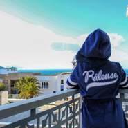 elinaj14's profile photo