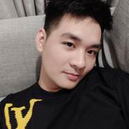 user_xa979's profile photo