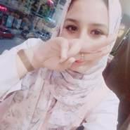 user_zrd48576's profile photo