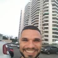 cardoso_sbk7's profile photo