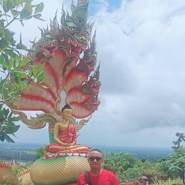 beeri872's profile photo