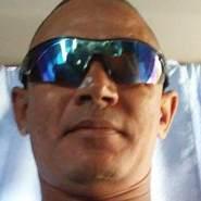 rafaels2218's profile photo