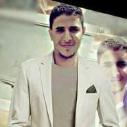 mohameert's profile photo