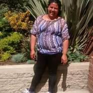 marisolg106's profile photo