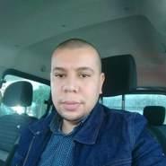 zouhairrahmoune's profile photo