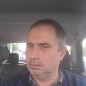 geluv743_Bucuresti_Single_Male