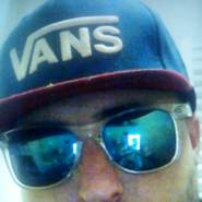 ab462469's profile photo