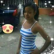 tricip's profile photo