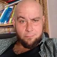 robl9751's profile photo