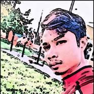 anusornt6's profile photo