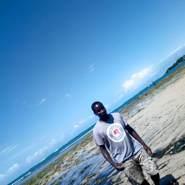 kimk571's profile photo