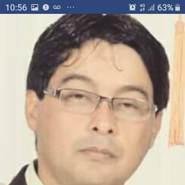 alfredor324's profile photo