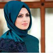 fatimak115's profile photo