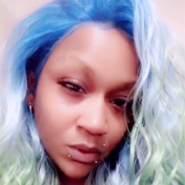 nanii9_87's profile photo