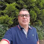 rdg_richard001's profile photo