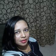 lilirodriguez095's profile photo