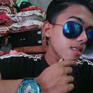 achmadi64's profile photo