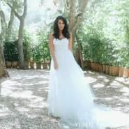 maria_corrigen's profile photo