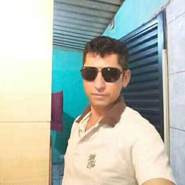 joaob5948's profile photo