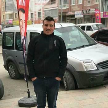 Omerf4874_Ankara_Single_Male