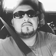 miguelh361's profile photo