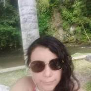 andreag678's profile photo