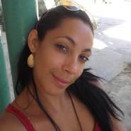 lucerito_borja_redin's profile photo