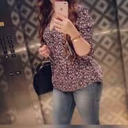 mc_islam_doha's profile photo