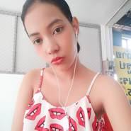 napavigaw's profile photo
