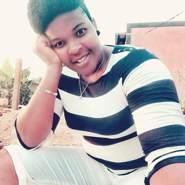 lizzys_71's profile photo