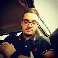mike3131's profile photo