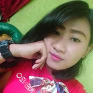 armitha's profile photo