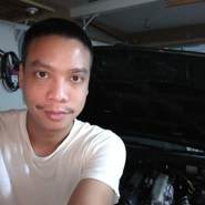 teddy_dinh_hoang's profile photo