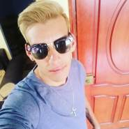 Ivan68's profile photo